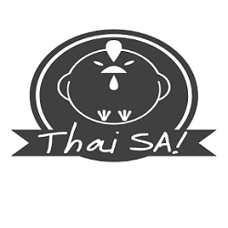 UCLA Food Delivery Thai SA! for UCLA Students in Los Angeles, CA