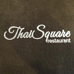 Thai Square in Cupertino, CA 95014