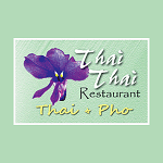 Logo for Thai Thai Restaurant