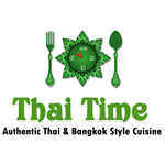 Thai Time Cuisine