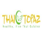 Thai Topaz - Military Way