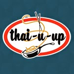 Thai-U-Up