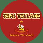 Thai Village Restaurant in Port Hueneme, CA 93041