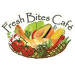 Fresh Bites Cafe