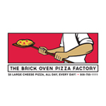 Worcester Pizza Factory