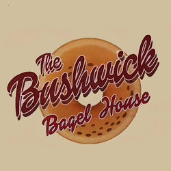 The Bushwick Diner Menu and Delivery in Brooklyn NY, 11237