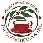 The Coffeehouse and Deli