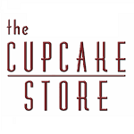 UC Irvine Food Delivery The Cupcake Store for UC Irvine Students in Irvine, CA