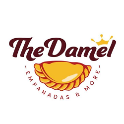 SF State Food Delivery The Damel for San Francisco State University Students in San Francisco, CA