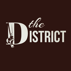 The District Pub and Grill Menu and Delivery in Eau Claire WI, 54701