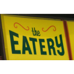 The Eatery in Richmond, VA 23221