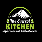 The Everest Kitchen