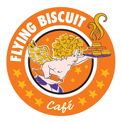 The Flying Biscuit Cafe - McLendon Ave