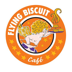 The Flying Biscuit Cafe - Candler Park