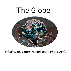 The Globe in Madison, WI 53703