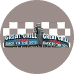 The Great Grill