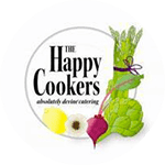 The Happy Cookers