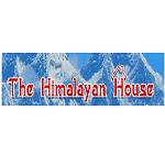 The Himalayan House Restaurant