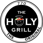 The Holy Grill