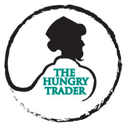 The Hungry Trader