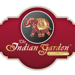 The Indian Garden - E Ontario St