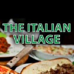 The Italian Village - Columbia