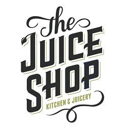 The Juice Shop - Penn Plaza