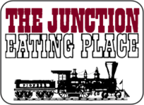 The Junction Eating Place in DeKalb, IL 60115