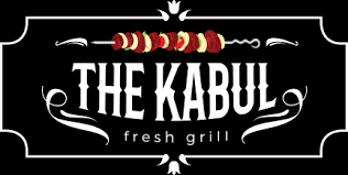 The Kabul Grill