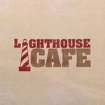 The Lighthouse in Medford, MA 02155