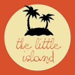 The Little Island in Evanston, IL 60201