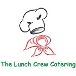The Lunch Crew Catering