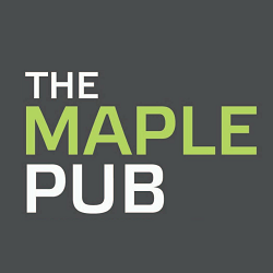 The Maple Pub