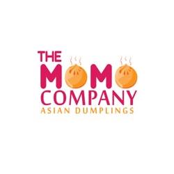 The Momo Company