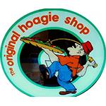 The Original Hoagie Shop