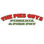 The Pie Guys Pizzeria in Syracuse, NY 13206