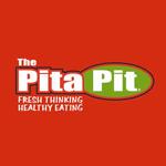 Pita Pit - Sacramento