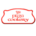 The Pizza Cookery - Encino in Encino, CA 91316