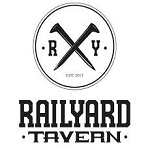 The Rail Yard Tavern
