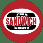 The Sandwich Spot - Santa Clara