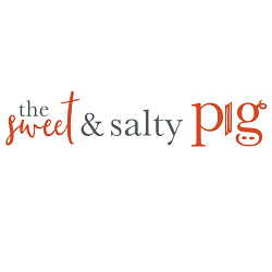 The Sweet & Salty Pig Menu and Delivery in Fond Du Lac WI, 54935