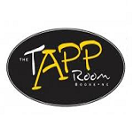 The Tapp Room in Boone, NC 28607
