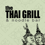 The Thai Grill & Noodle Bar