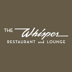 The Whisper Lounge