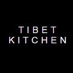 Tibet Kitchen Bar & Restaurant