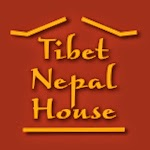 Tibet Nepal House