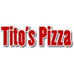 Logo for Tito's Italiano Restaurant