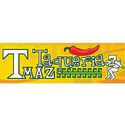 Tmaz Taqueria