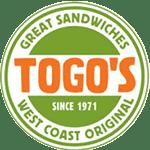 Togo's - Santa Clara