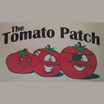 Tomato Patch in Woodland Hills, CA 91364